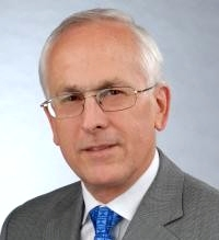 Anton Führer