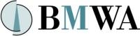 Logo BMWA