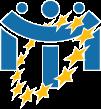 Logo EMNI