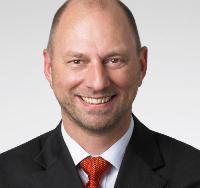 Werner Sowade